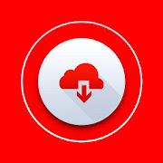 Video downloader master - Download for insta & fb