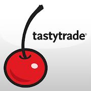 tastytrade
