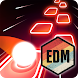 EDM Music 2021 - Beat Hop tiles - Androidアプリ