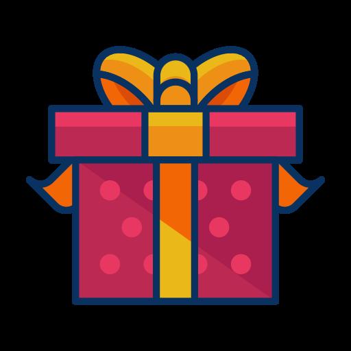 Baixar Secret Santas Helper para Android