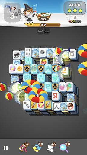 Match Mahjong GO  screenshots 6
