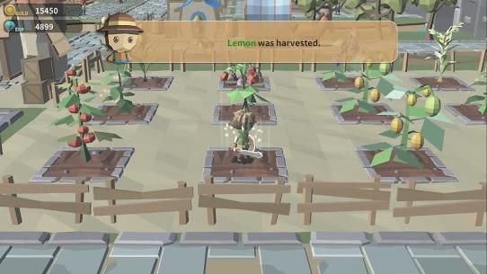 Village of Adventurer MOD APK 1.71 (Unlimited Lives) 8