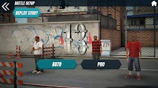 Last Outlaws: The Outlaw Biker Strategy Gameのおすすめ画像4