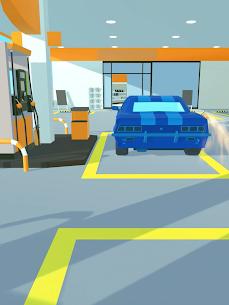 Gas Station Inc  Apk Lastest Version 2021** 15