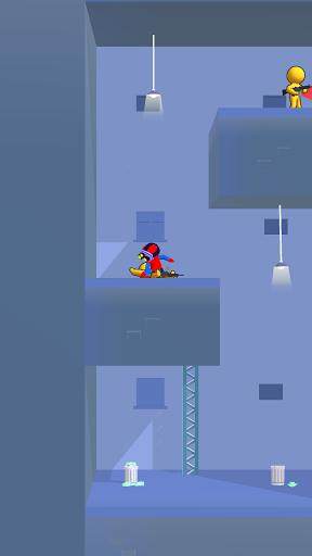 Spider Kid 0.5.1 screenshots 20
