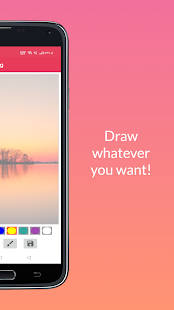 Drawing & Painting app - Learn drawing & painting