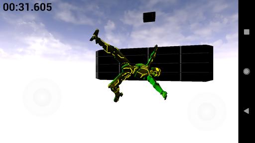 Télécharger Gratuit Super Patrick mod apk screenshots 3