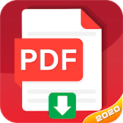 PDF Reader for Android: PDF Viewer 2020