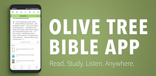 Apple Censors Bible Apps in China