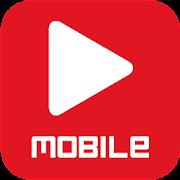 Mobile attendence Aktion