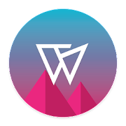 Wallrox Wallpapers 🔥