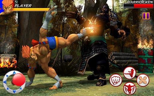 King of Kung Fu Fighting 2.0 screenshots 12