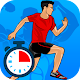 HIIT Cardio Workout - Hiit Interval Training Download for PC Windows 10/8/7