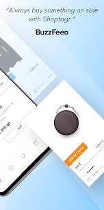 Shoptagr 2.2.30 [Mod + APK] Android 2