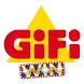 GIFI WIN, gagnez avec votre ticket de caisse !
