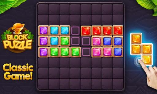 Block Puzzle Jewel 42.0 screenshots 24