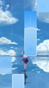 Kpop music game 2021 - Magic Dream Tiles