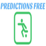 Fixed Matches Predictions Free