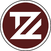 ZET Accounting - Free Business Bookkeping