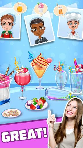Fruit Blender 3d- Juice Game screenshots 3