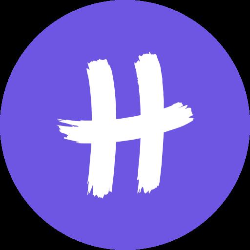 United Heroes icon