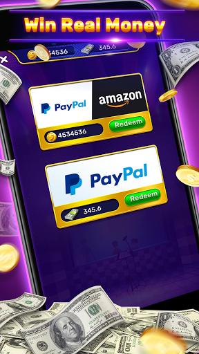 Royal Slots: win real money  screenshots 5