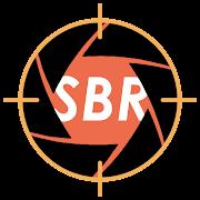 Snapshot Battle Royale - IRL GPS battle royale