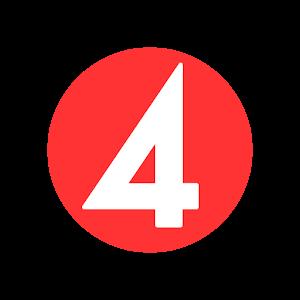 ladda ner TV4 Play APK senaste version 3.74.0 för Android-enheter - ApkZip.com