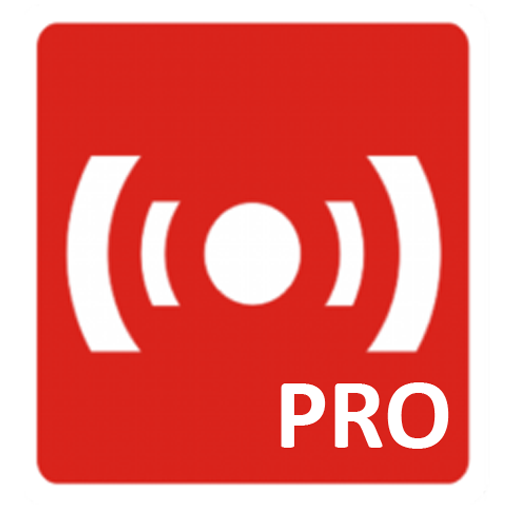 Anti-Theft Alarm Pro For PC Windows (7, 8, 10 and 10x) & Mac Computer