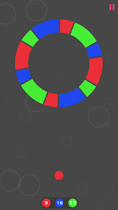 One Color Wheel  For Pc 2021 | Free Download (Windows 7, 8, 10 And Mac) 2