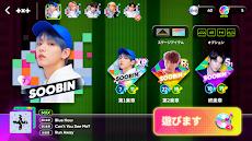 Rhythm Hive : BTS、TXT、ENHYPEN 公式リズムゲーム!のおすすめ画像4