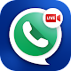 Sweet Video call - free Video Call with strangers para PC Windows