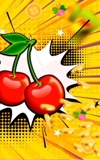 Slots of Cherry  screenshots 3