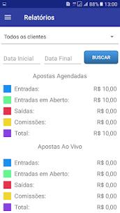 SA Esportes 6