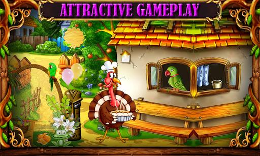 Free New Escape Games 051- Fun Escape Room 2020 v1.2.3 screenshots 2