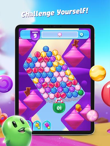 Sugar Blast: Pop & Relax 1.25.2 screenshots 12