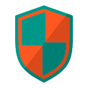 NetGuard - no-root firewall