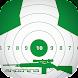 射撃範囲狙撃:ターゲット射撃 2021 - Androidアプリ