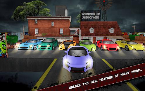 Extreme Jeep Stunts -Mega Ramp-Free Car Games 2021 4.4 Screenshots 14