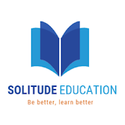 Solitude Education