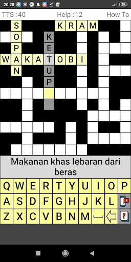 TTS Indonesia 1.10 screenshots 6