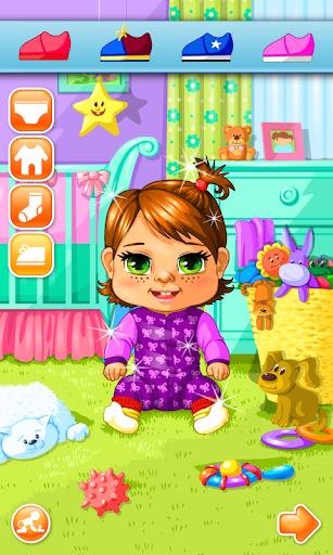 My Baby Care 1.44 Screenshots 1