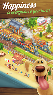 Hay Day Apk Download 4