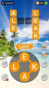Crossword Quest Apk Download 1