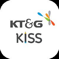 KTG KISS 모바일앱
