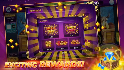 ruyi s royal love Casino