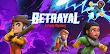 Jugar a Betrayal.io gratis en la PC, así es como funciona!