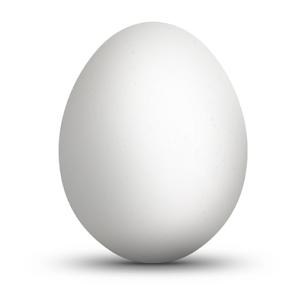 Descargar Pou Egg para PC ✔️ (Windows 10/8/7 o Mac) 2