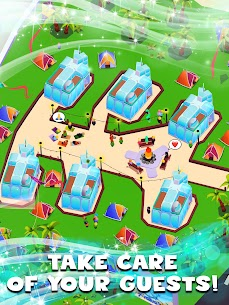Idle Music Festival Tycoon 9