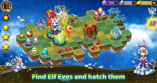 Dragon & Elfs  screenshots 3